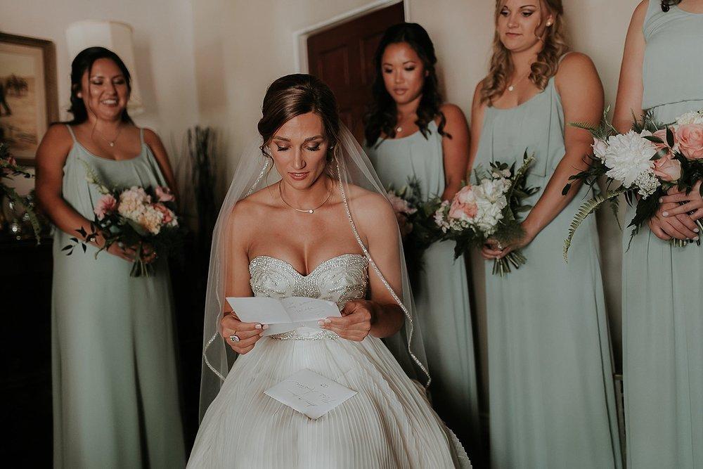 New Mexico Wedding_2394.jpg