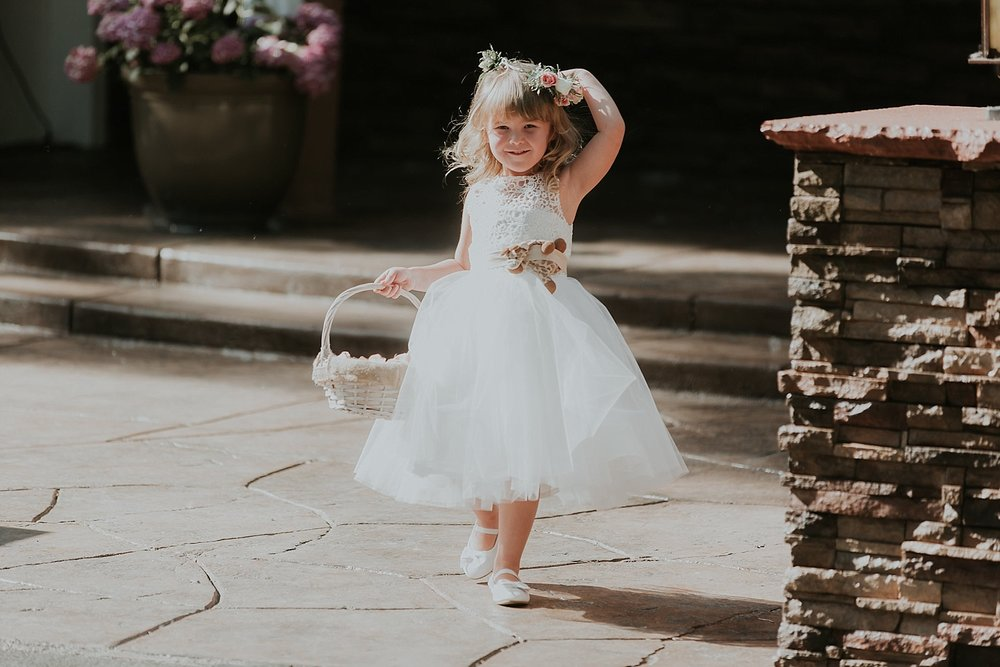 New Mexico Wedding_2399.jpg