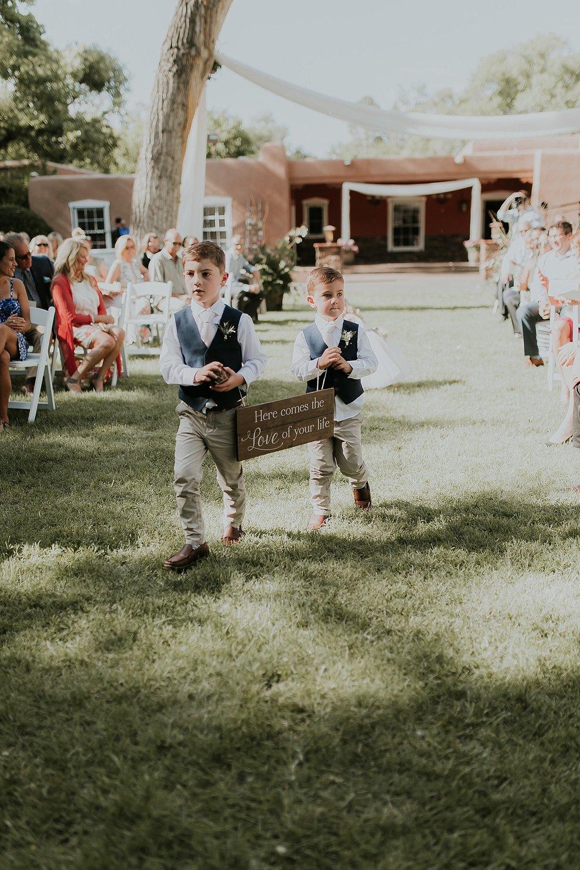 New Mexico Wedding_2400.jpg