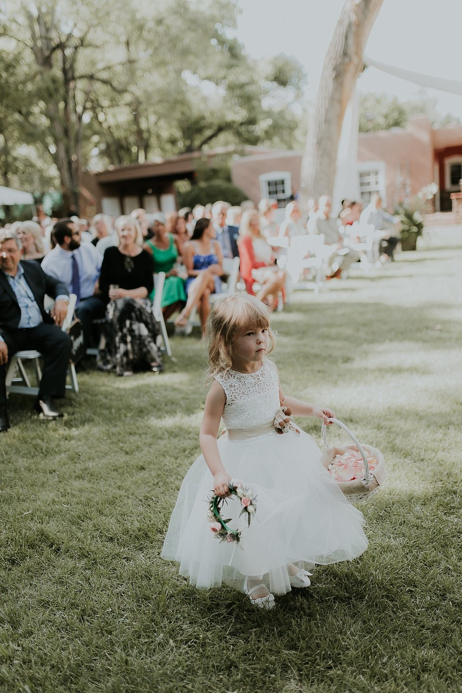 New Mexico Wedding_2401.jpg