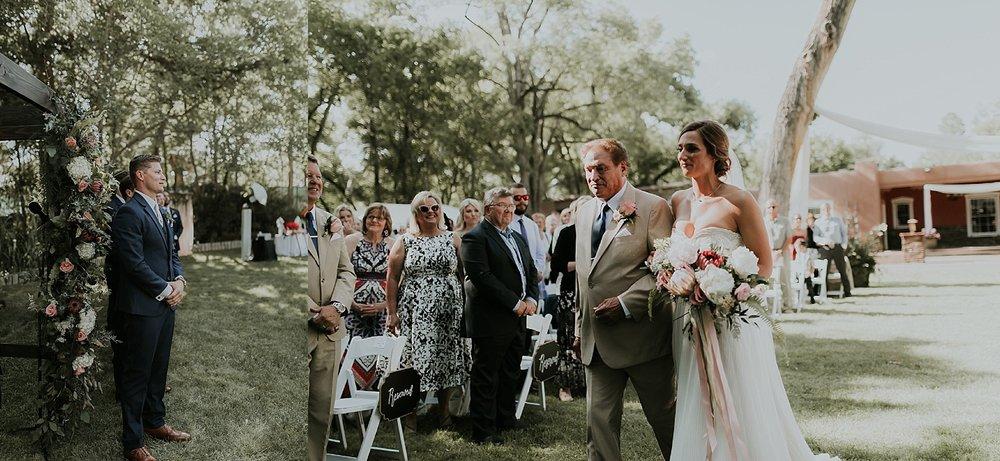 New Mexico Wedding_2402.jpg