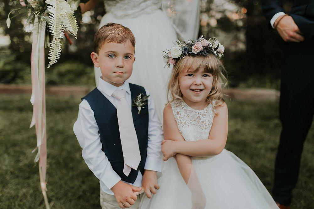 New Mexico Wedding_2412.jpg