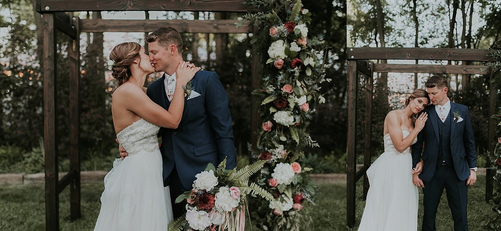 New Mexico Wedding_2416.jpg