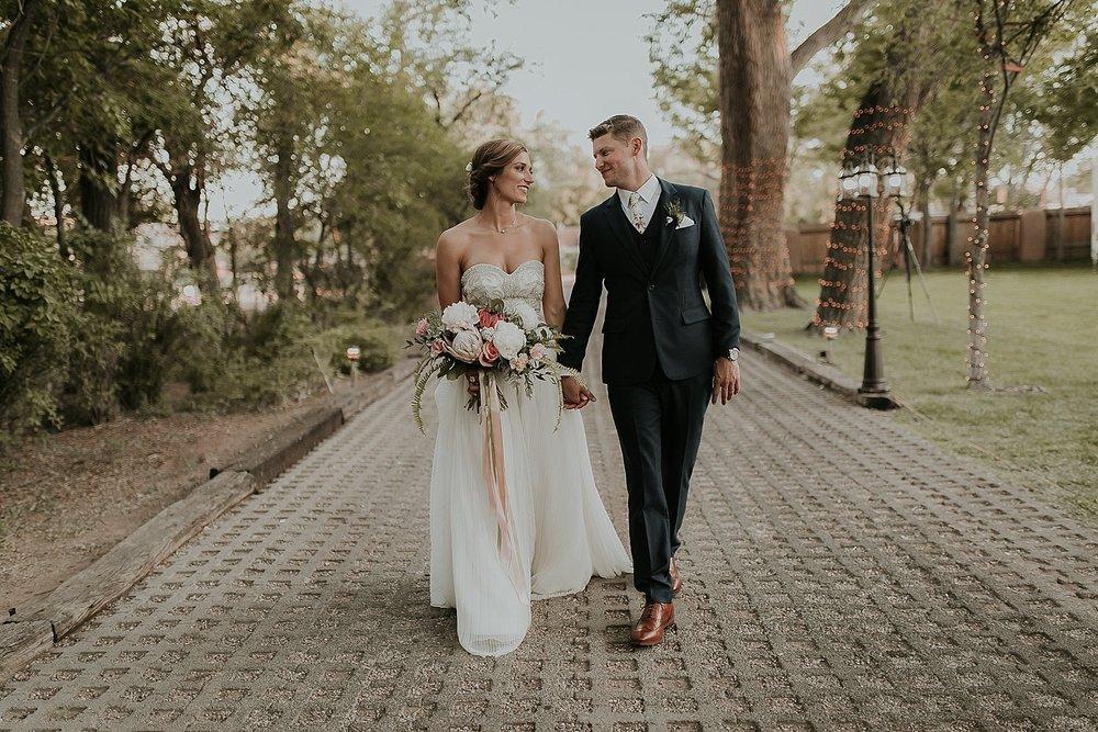 New Mexico Wedding_2417.jpg