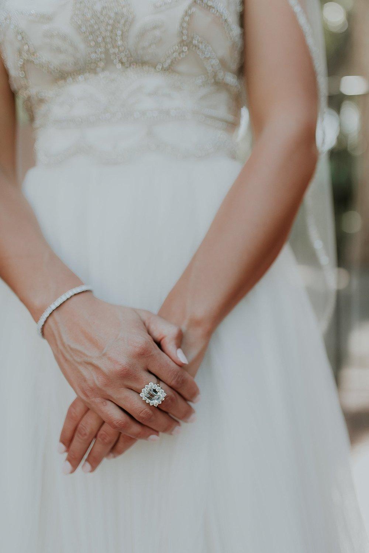 New Mexico Wedding_2420.jpg