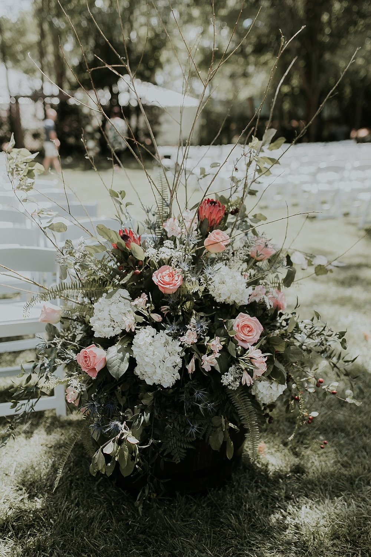 New Mexico Wedding_2421.jpg