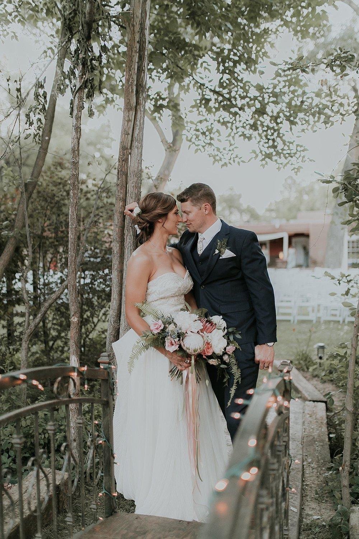 New Mexico Wedding_2422.jpg