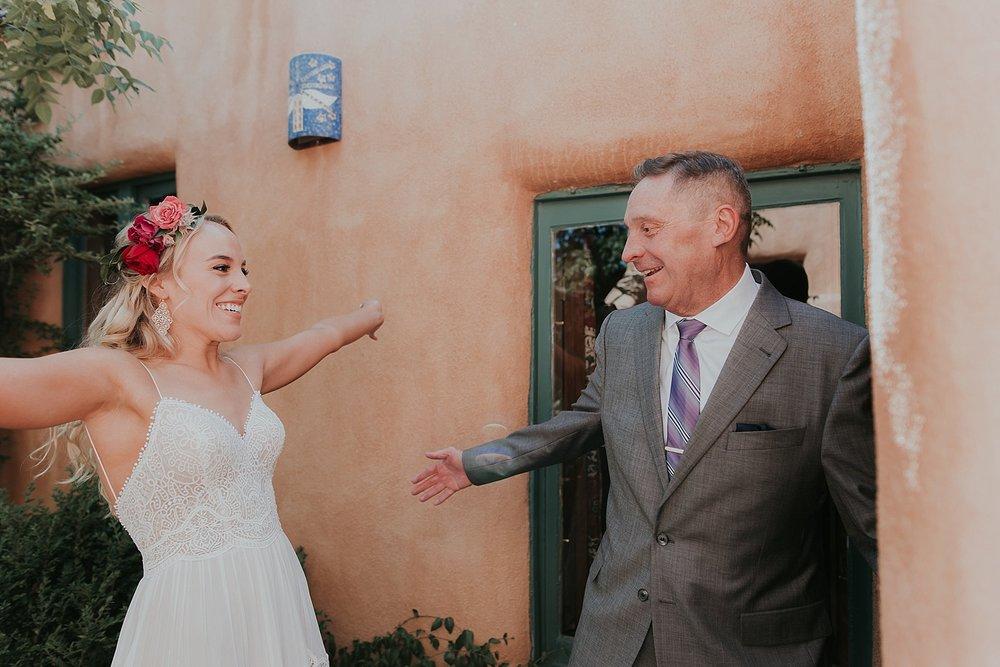 Santa Fe Wedding_2456.jpg