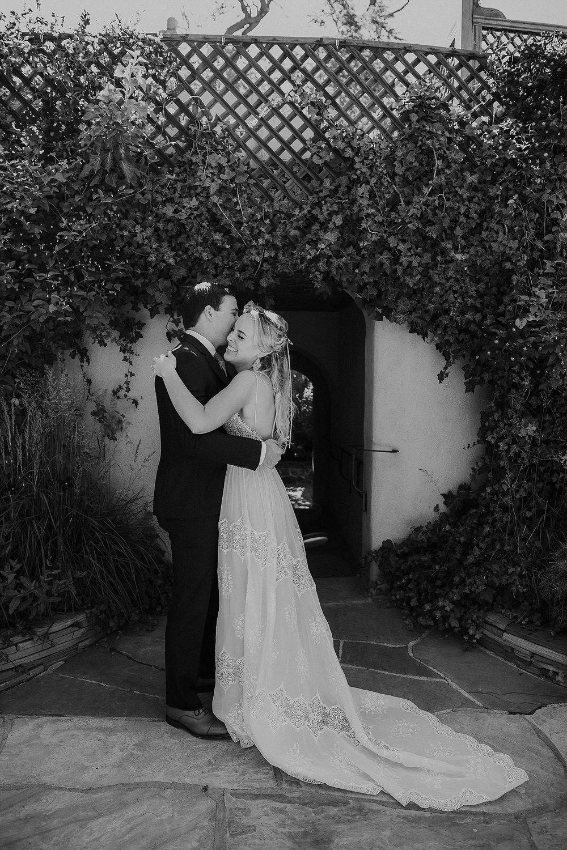 Santa Fe Wedding_2454.jpg