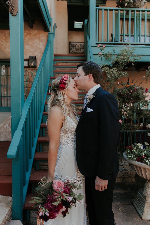 Santa Fe Wedding_2463.jpg