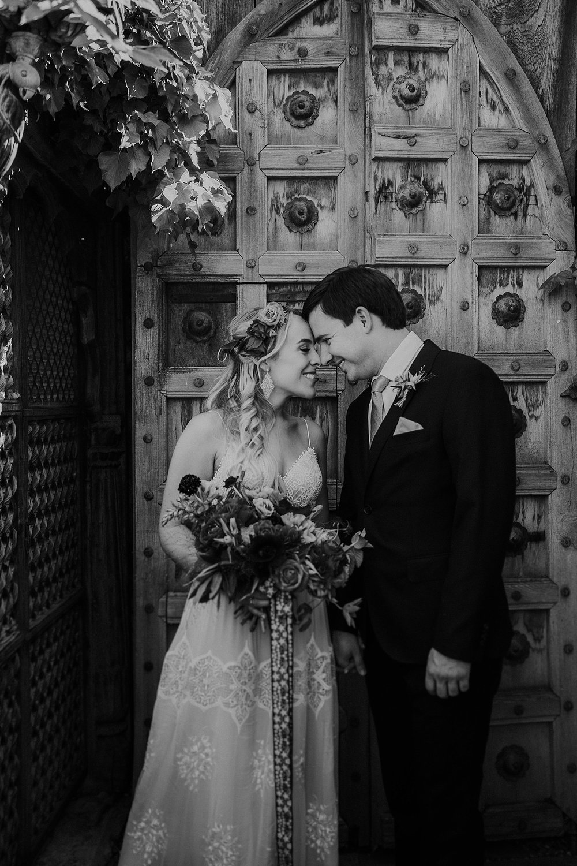 Santa Fe Wedding_2465.jpg