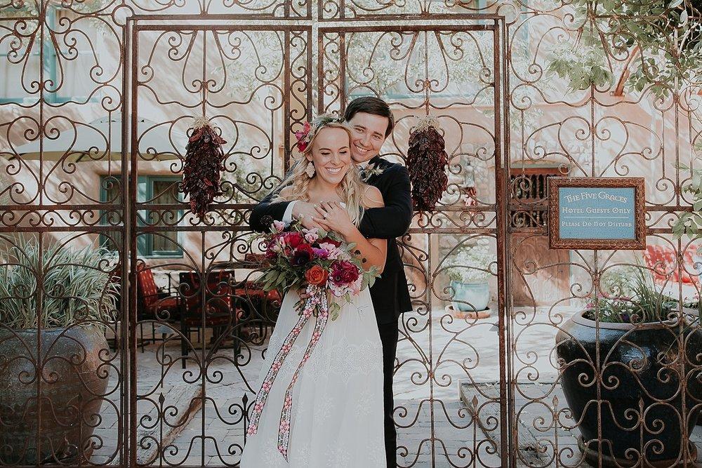 Santa Fe Wedding_2471.jpg