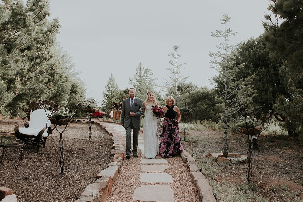 Santa Fe Wedding_2480.jpg