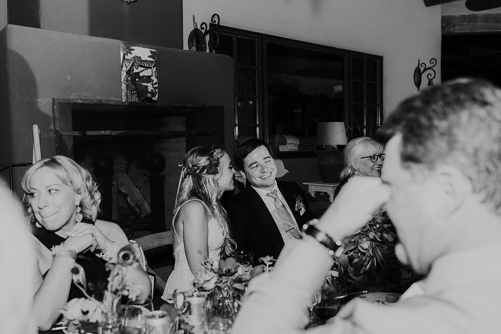 Santa Fe Wedding_2501.jpg