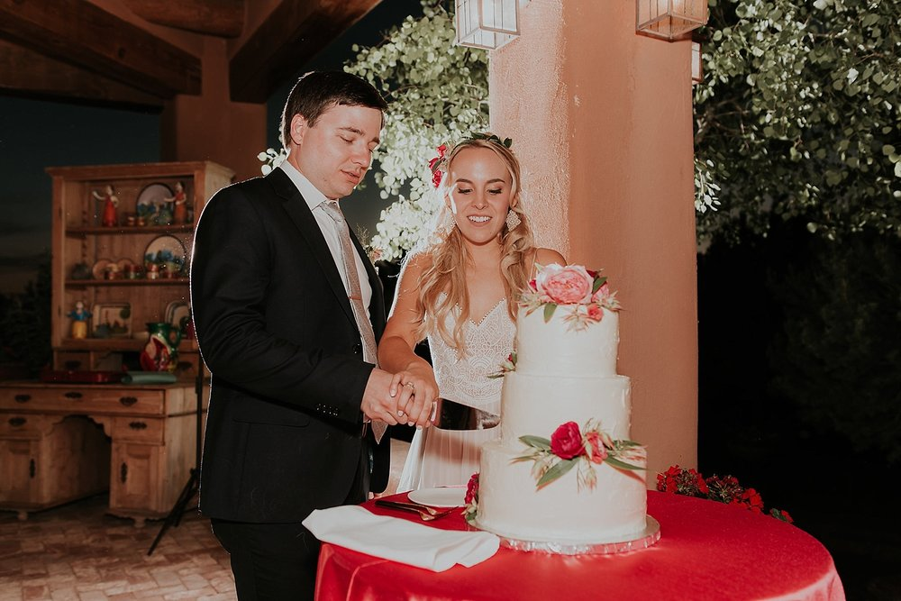 Santa Fe Wedding_2502.jpg