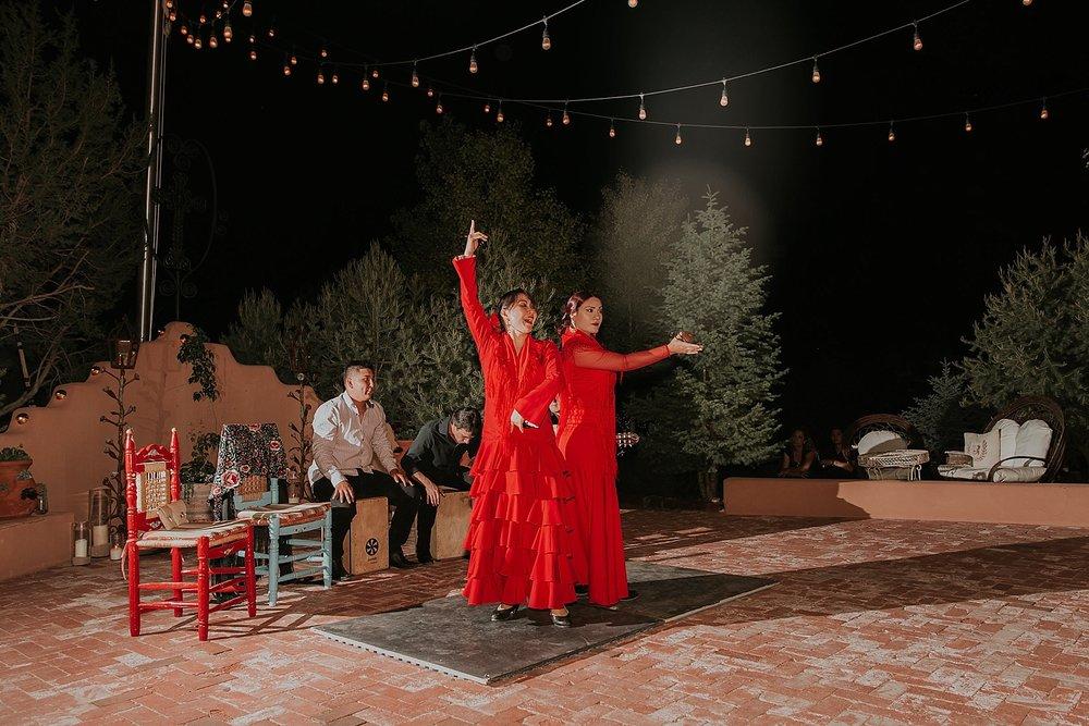 Santa Fe Wedding_2504.jpg