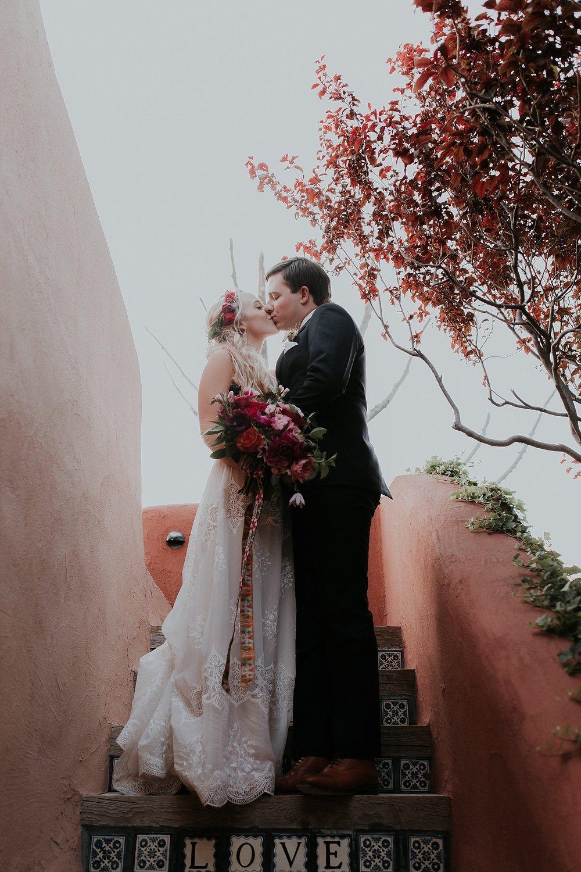 Santa Fe Wedding_2511.jpg