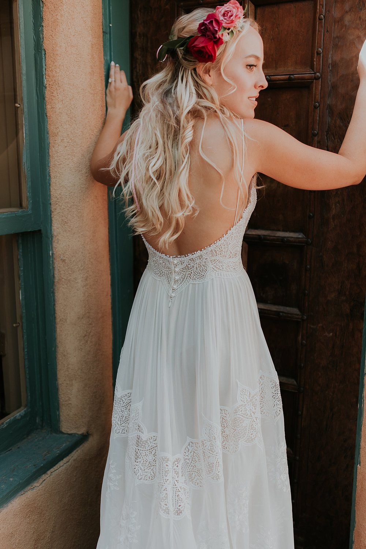 Santa Fe Wedding_2515.jpg