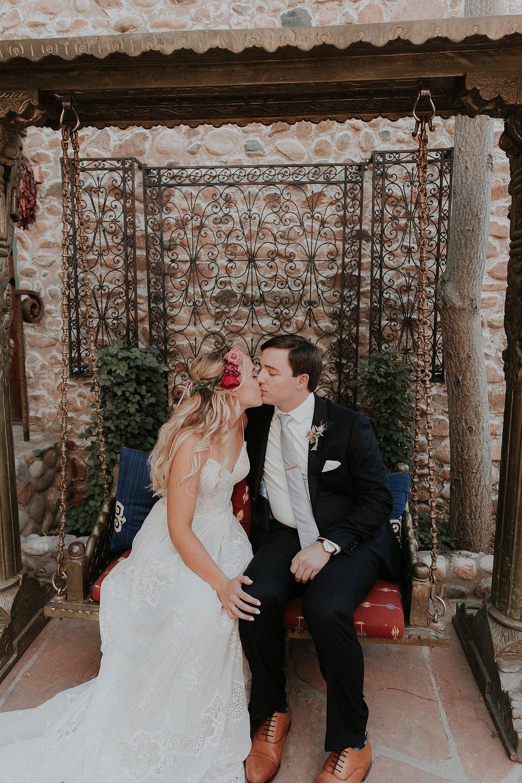 Santa Fe Wedding_2514.jpg