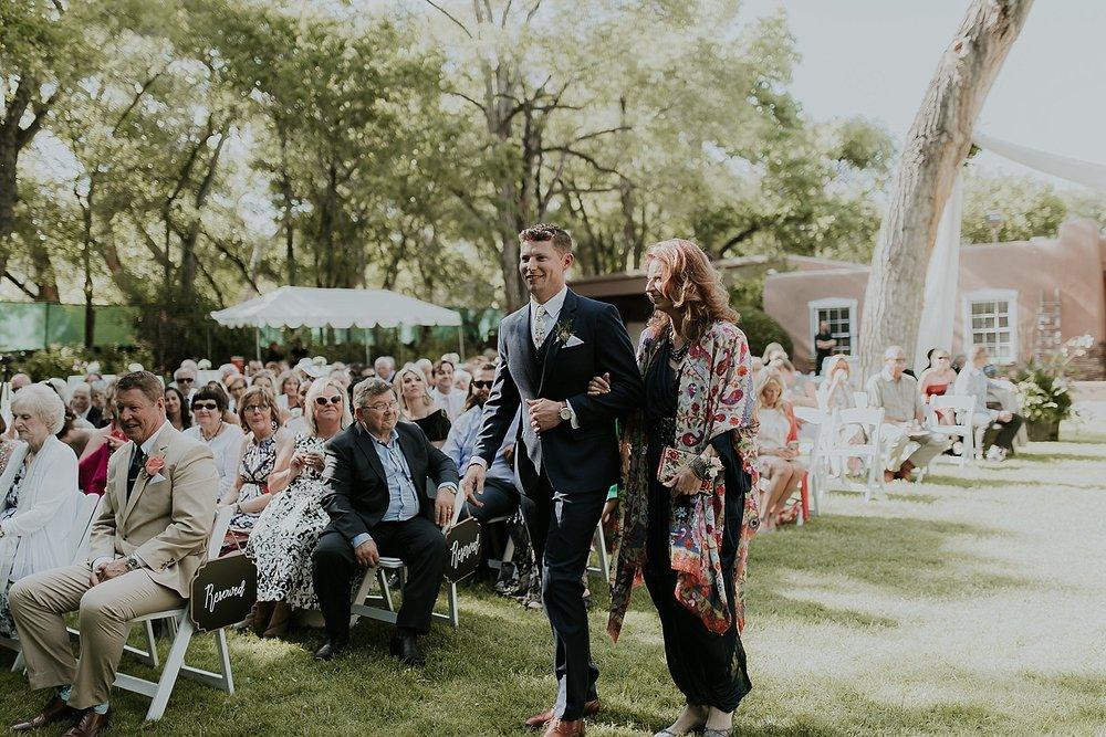 New Mexico Wedding_2534.jpg