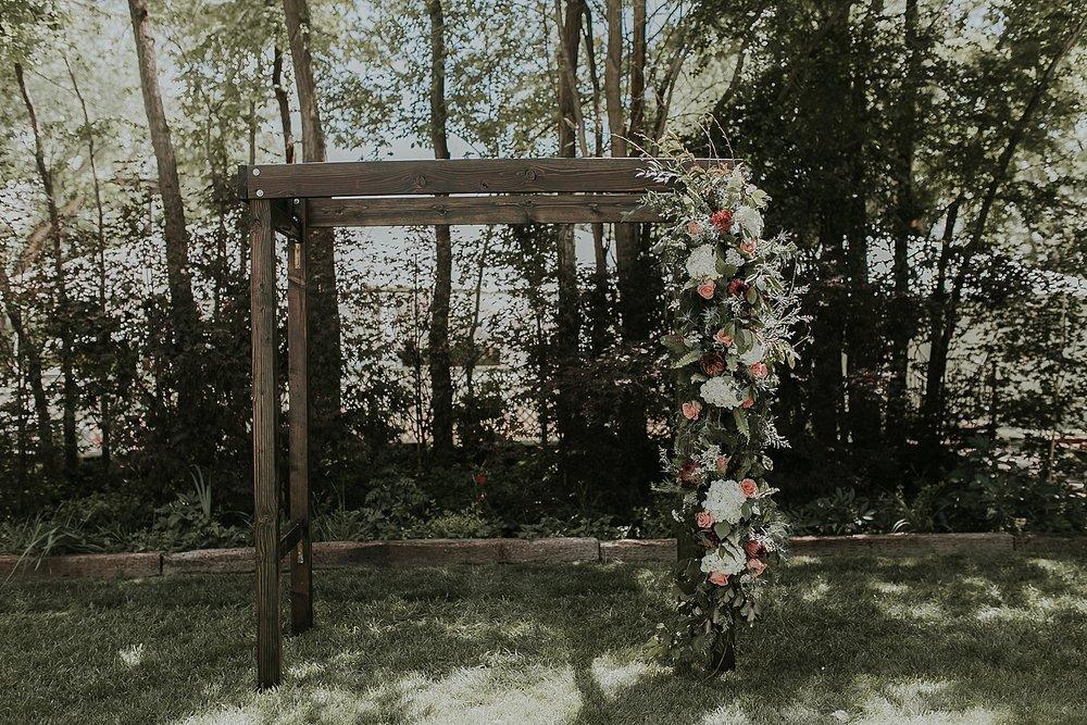 New Mexico Wedding_2536.jpg