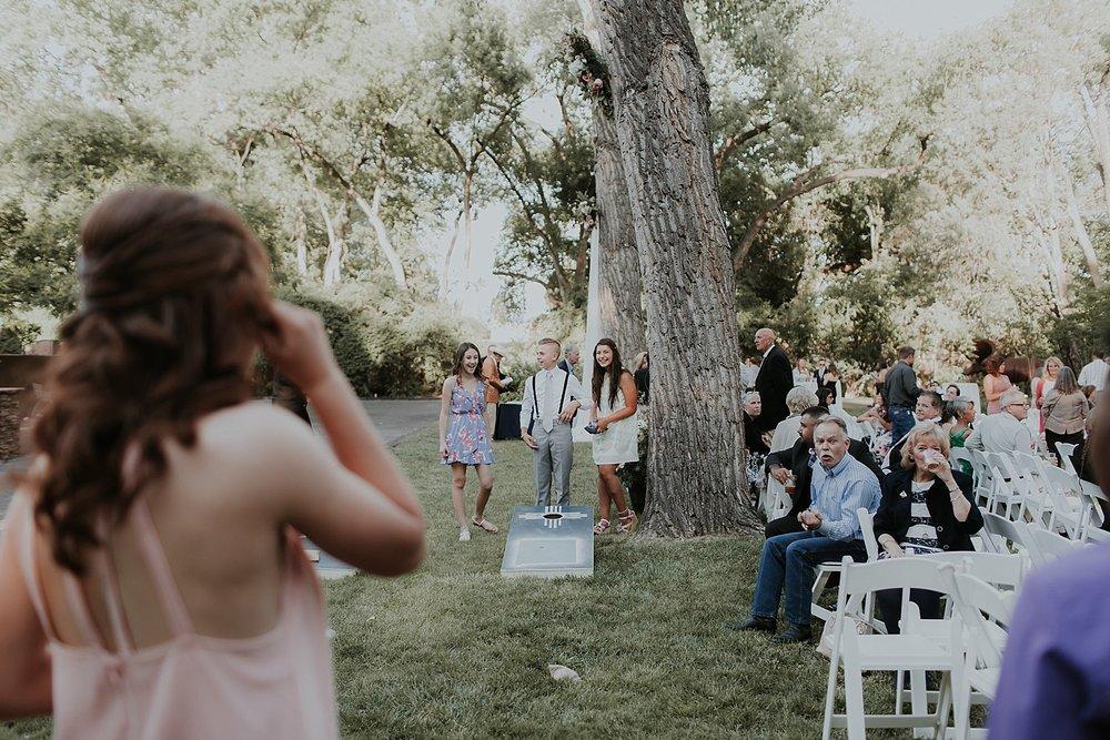 New Mexico Wedding_2542.jpg