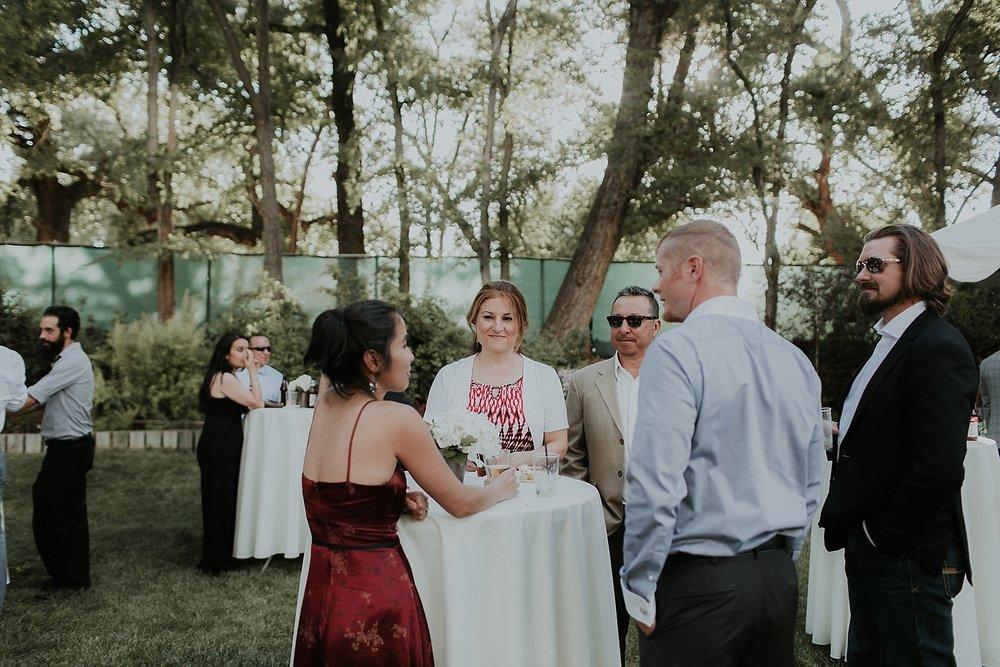 New Mexico Wedding_2543.jpg