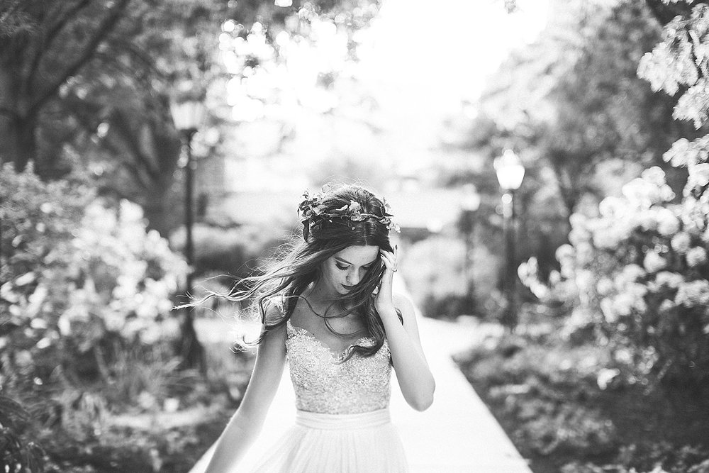 Chicago Styled Bridal Shoot_2555.jpg