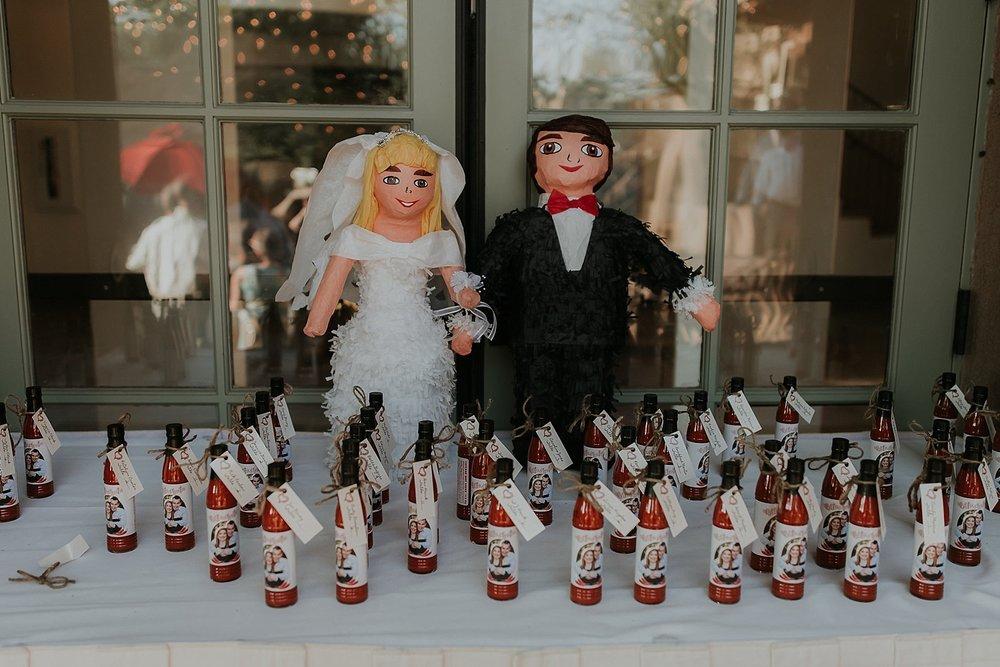 Alicia+lucia+photography+-+santa+fe+wedding+photographer+-+santa+fe+wedding+photography+-+new+mexico+wedding+photographer+-+new+mexico+inn+at+loretto+wedding_0001.jpg