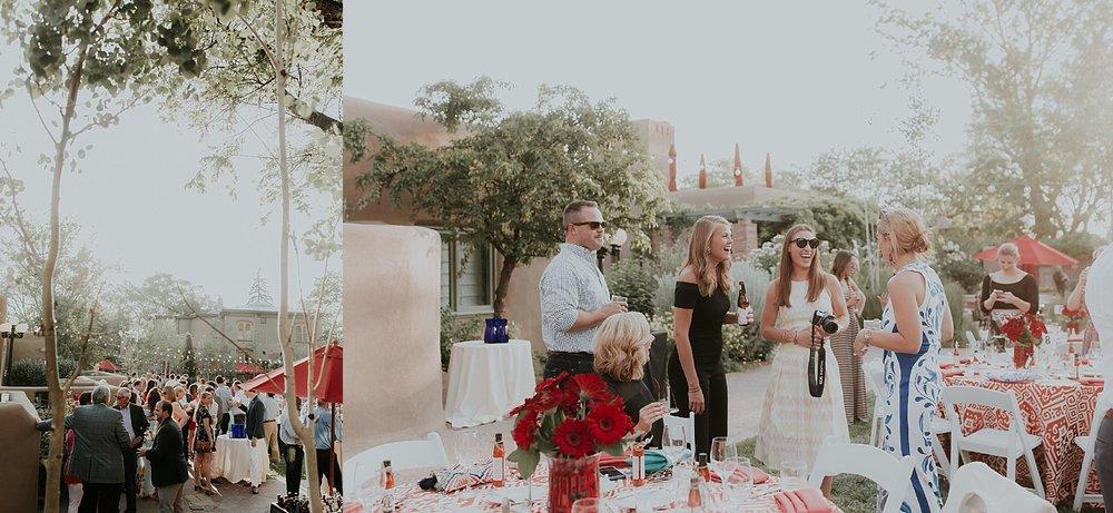 Alicia+lucia+photography+-+santa+fe+wedding+photographer+-+santa+fe+wedding+photography+-+new+mexico+wedding+photographer+-+new+mexico+inn+at+loretto+wedding_0004.jpg