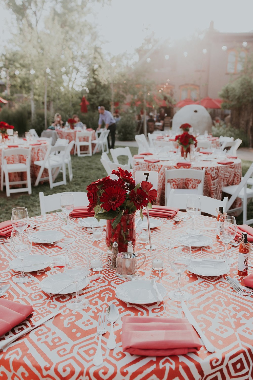 Alicia+lucia+photography+-+santa+fe+wedding+photographer+-+santa+fe+wedding+photography+-+new+mexico+wedding+photographer+-+new+mexico+inn+at+loretto+wedding_0003.jpg