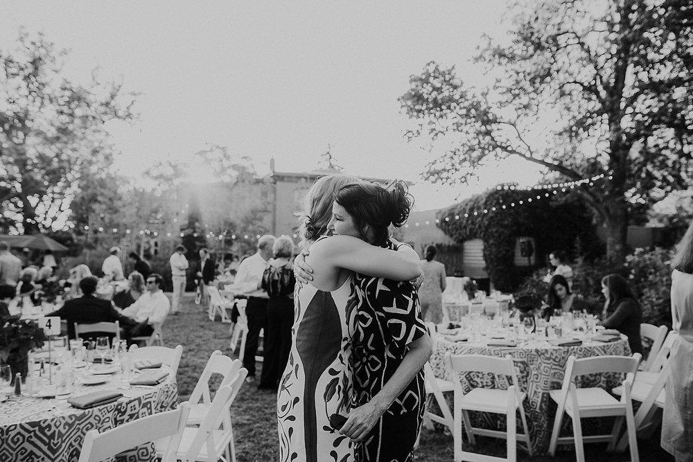 Alicia+lucia+photography+-+santa+fe+wedding+photographer+-+santa+fe+wedding+photography+-+new+mexico+wedding+photographer+-+new+mexico+inn+at+loretto+wedding_0005.jpg