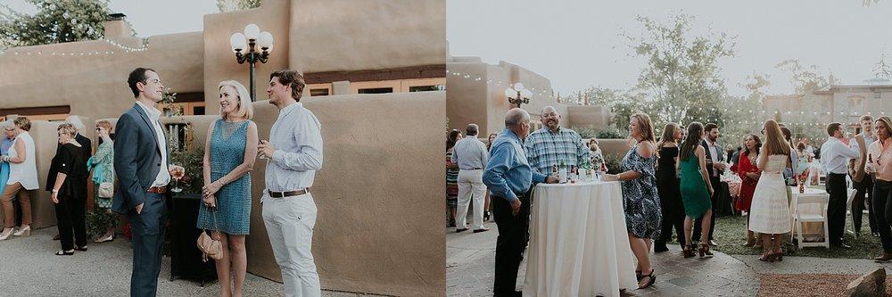 Alicia+lucia+photography+-+santa+fe+wedding+photographer+-+santa+fe+wedding+photography+-+new+mexico+wedding+photographer+-+new+mexico+inn+at+loretto+wedding_0006.jpg