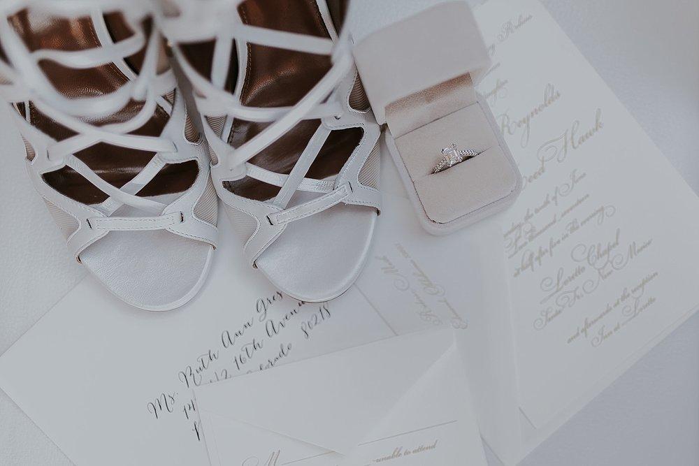 Alicia+lucia+photography+-+santa+fe+wedding+photographer+-+santa+fe+wedding+photography+-+new+mexico+wedding+photographer+-+new+mexico+inn+at+loretto+wedding_0008.jpg