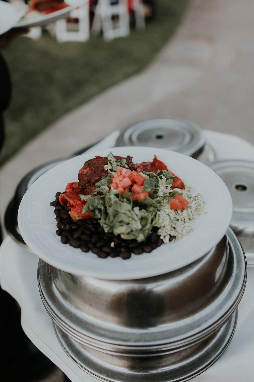 Alicia+lucia+photography+-+santa+fe+wedding+photographer+-+santa+fe+wedding+photography+-+new+mexico+wedding+photographer+-+new+mexico+inn+at+loretto+wedding_0007.jpg