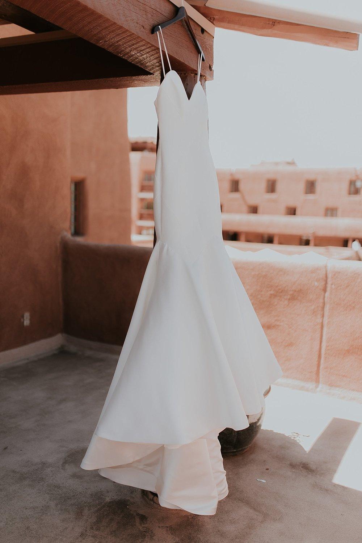 Alicia+lucia+photography+-+santa+fe+wedding+photographer+-+santa+fe+wedding+photography+-+new+mexico+wedding+photographer+-+new+mexico+inn+at+loretto+wedding_0013.jpg