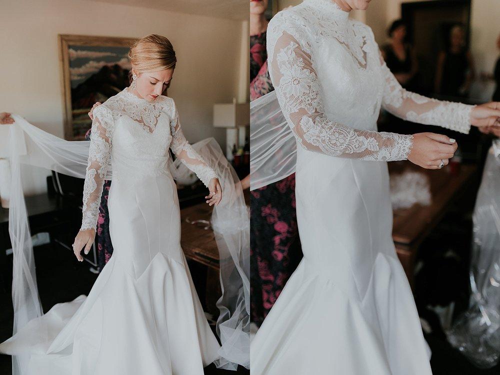 Alicia+lucia+photography+-+santa+fe+wedding+photographer+-+santa+fe+wedding+photography+-+new+mexico+wedding+photographer+-+new+mexico+inn+at+loretto+wedding_0014.jpg