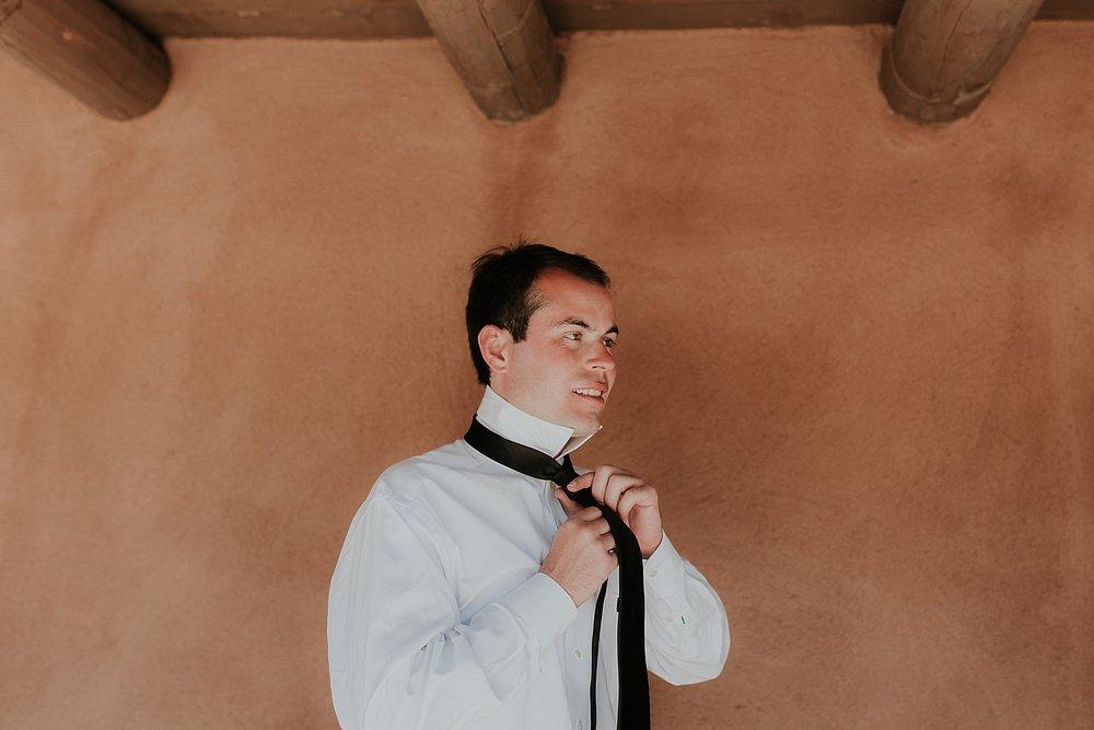 Alicia+lucia+photography+-+santa+fe+wedding+photographer+-+santa+fe+wedding+photography+-+new+mexico+wedding+photographer+-+new+mexico+inn+at+loretto+wedding_0018.jpg