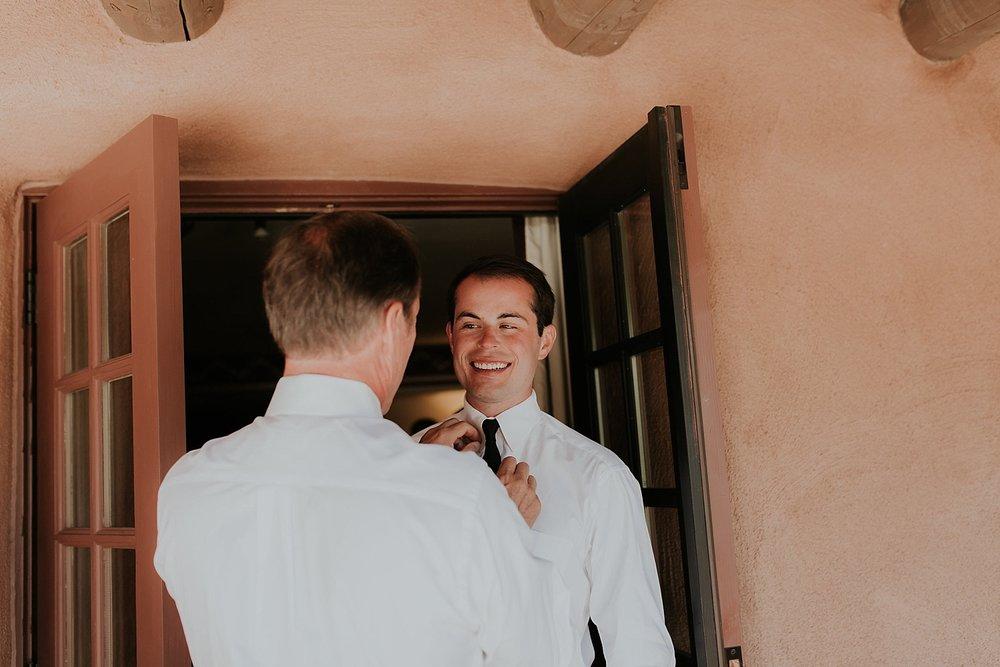 Alicia+lucia+photography+-+santa+fe+wedding+photographer+-+santa+fe+wedding+photography+-+new+mexico+wedding+photographer+-+new+mexico+inn+at+loretto+wedding_0019.jpg