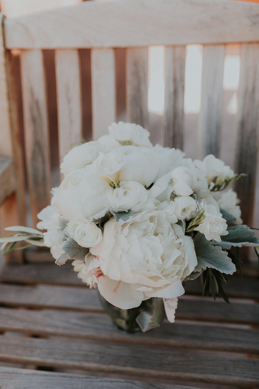 Alicia+lucia+photography+-+santa+fe+wedding+photographer+-+santa+fe+wedding+photography+-+new+mexico+wedding+photographer+-+new+mexico+inn+at+loretto+wedding_0021.jpg