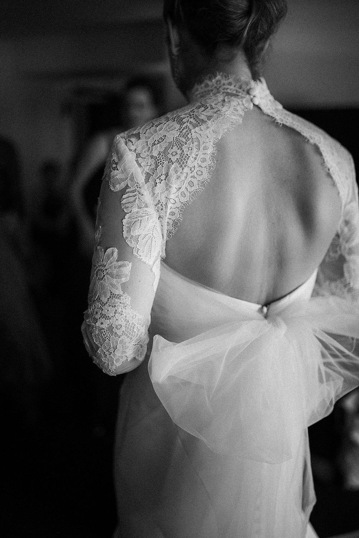 Alicia+lucia+photography+-+santa+fe+wedding+photographer+-+santa+fe+wedding+photography+-+new+mexico+wedding+photographer+-+new+mexico+inn+at+loretto+wedding_0020.jpg