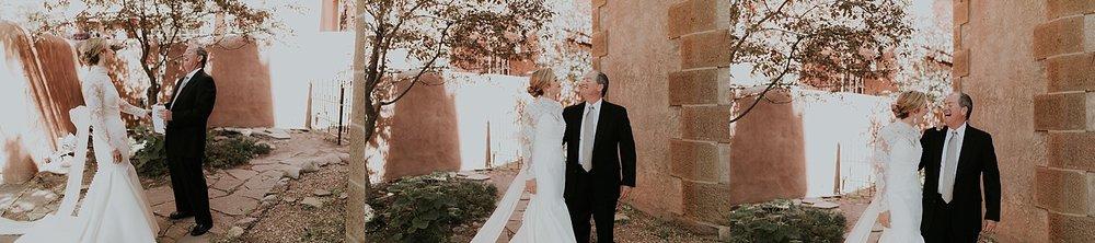 Alicia+lucia+photography+-+santa+fe+wedding+photographer+-+santa+fe+wedding+photography+-+new+mexico+wedding+photographer+-+new+mexico+inn+at+loretto+wedding_0025.jpg