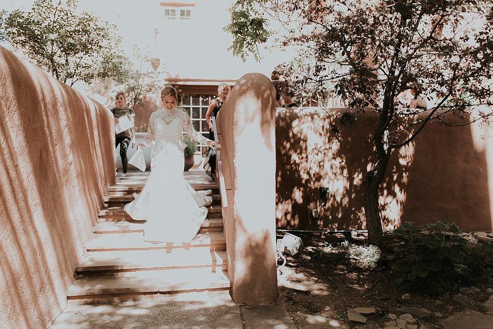 Alicia+lucia+photography+-+santa+fe+wedding+photographer+-+santa+fe+wedding+photography+-+new+mexico+wedding+photographer+-+new+mexico+inn+at+loretto+wedding_0024.jpg