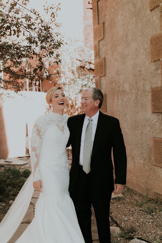 Alicia+lucia+photography+-+santa+fe+wedding+photographer+-+santa+fe+wedding+photography+-+new+mexico+wedding+photographer+-+new+mexico+inn+at+loretto+wedding_0026.jpg