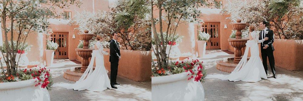 Alicia+lucia+photography+-+santa+fe+wedding+photographer+-+santa+fe+wedding+photography+-+new+mexico+wedding+photographer+-+new+mexico+inn+at+loretto+wedding_0028.jpg