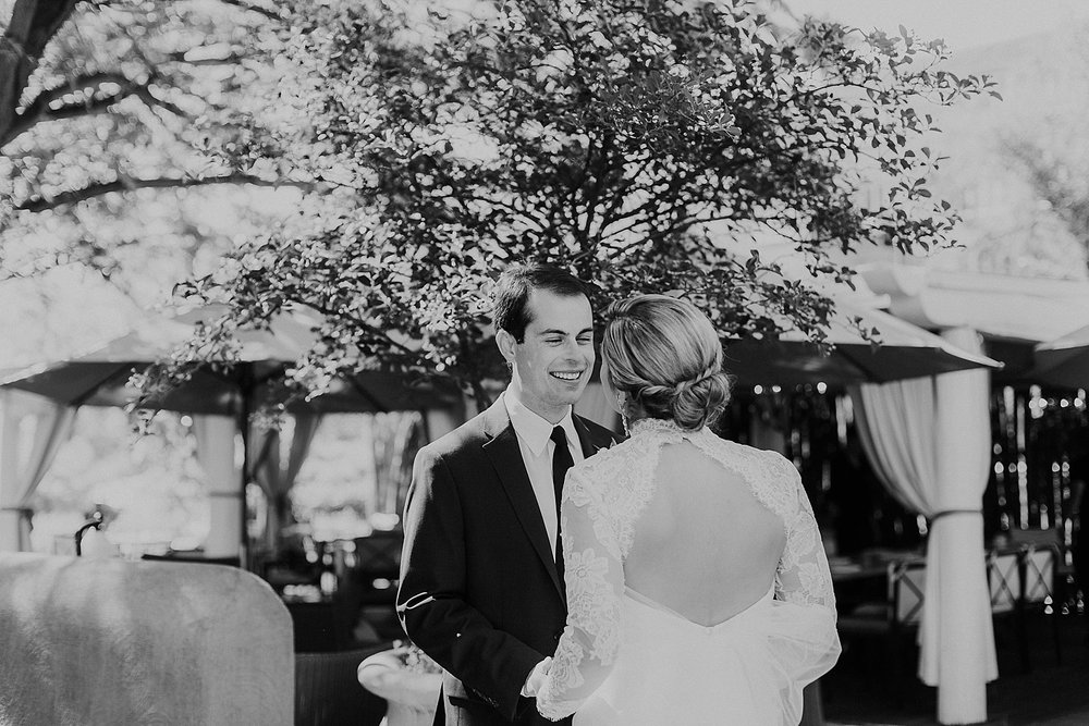 Alicia+lucia+photography+-+santa+fe+wedding+photographer+-+santa+fe+wedding+photography+-+new+mexico+wedding+photographer+-+new+mexico+inn+at+loretto+wedding_0031.jpg