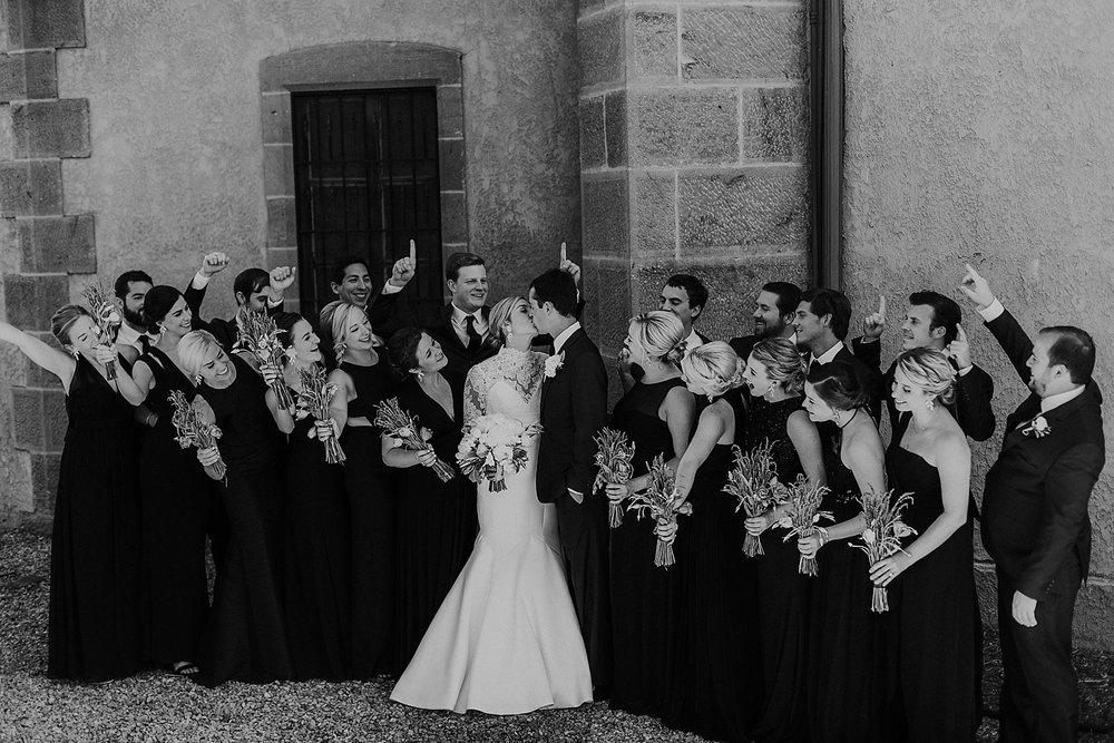 Alicia+lucia+photography+-+santa+fe+wedding+photographer+-+santa+fe+wedding+photography+-+new+mexico+wedding+photographer+-+new+mexico+inn+at+loretto+wedding_0034.jpg