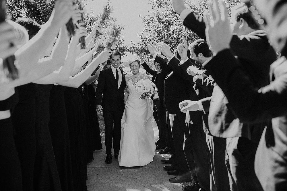 Alicia+lucia+photography+-+santa+fe+wedding+photographer+-+santa+fe+wedding+photography+-+new+mexico+wedding+photographer+-+new+mexico+inn+at+loretto+wedding_0035.jpg