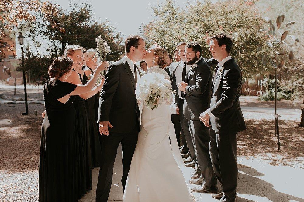 Alicia+lucia+photography+-+santa+fe+wedding+photographer+-+santa+fe+wedding+photography+-+new+mexico+wedding+photographer+-+new+mexico+inn+at+loretto+wedding_0036.jpg