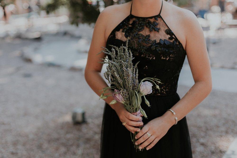 Alicia+lucia+photography+-+santa+fe+wedding+photographer+-+santa+fe+wedding+photography+-+new+mexico+wedding+photographer+-+new+mexico+inn+at+loretto+wedding_0039.jpg